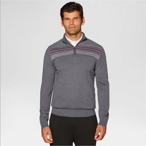 Men's sweater size S NWT